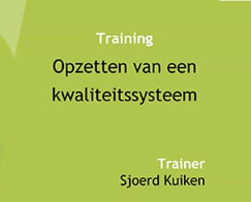 Videotraining-Opzetten-kwaliteitssysteem