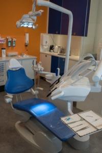 Mondhygienist Jolanda Hamstra Vacature: Mondhygiënist Sint Annaparochie gezocht (Friesland)