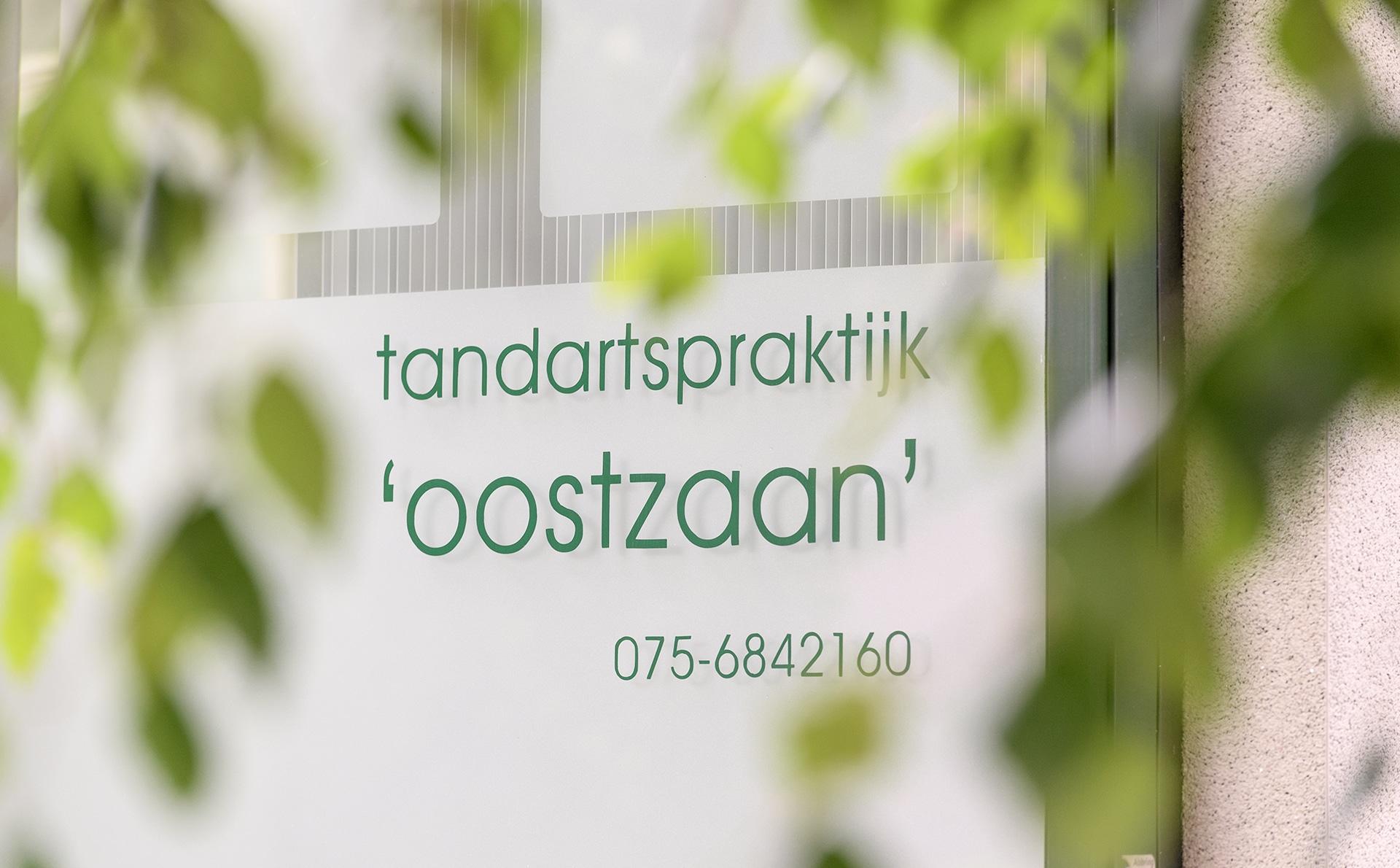 Tandarts Oostzaan Vacature: Tandarts gezocht in Oostzaan