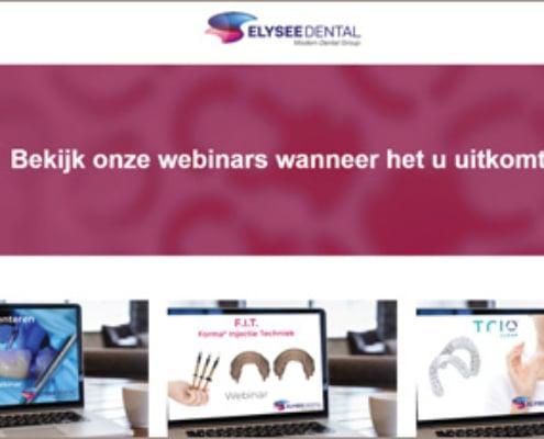 Elysee-webinars-