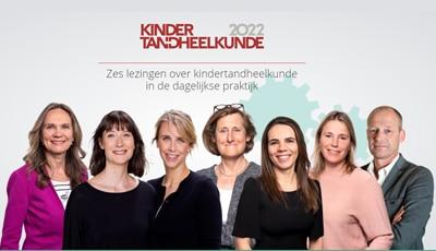 Kindertandheelkunde-2022