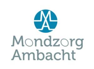 Mondzorg Ambacht, Vacature: Mondhygiënist gezocht voor 2 dagen per week, H.I. Ambacht