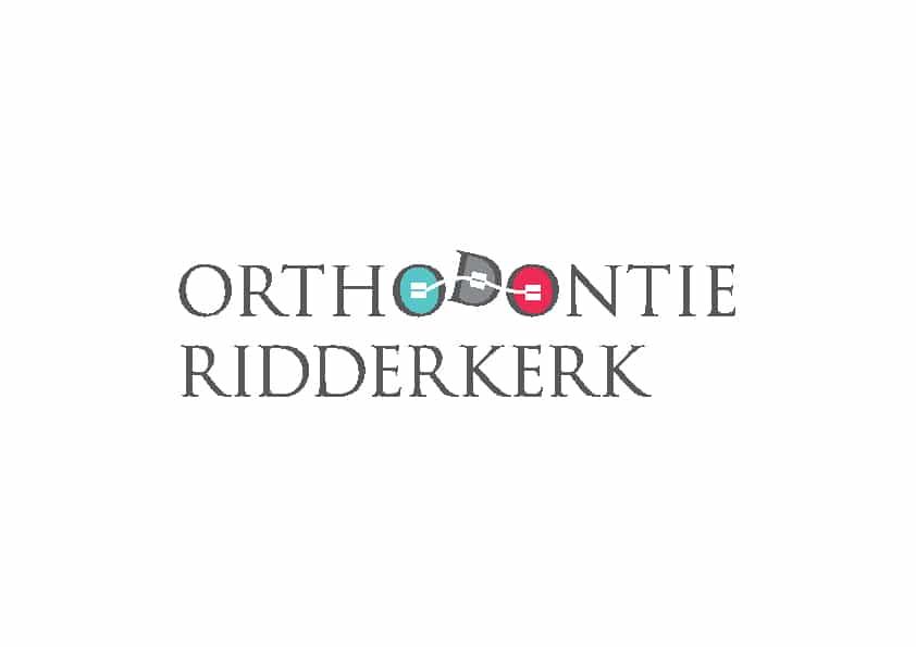 Orthodontie Ridderkerk Vacature: Balie medewerker in een orthodontiepraktijk