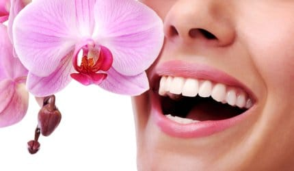 Vacature: Praktijkmanager voor een moderne tandartspraktijk, Breukelen
