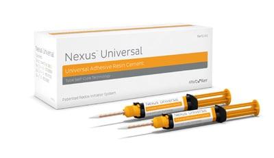 Nexis-universal