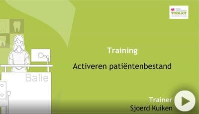 Activeren-patientenbestand---400-video