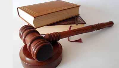 Ook Adviescollege regeldruk kritisch op nieuwe verantwoordingsregels