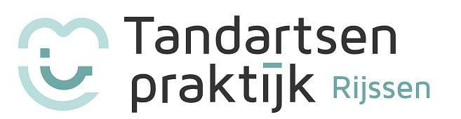 Tandartspraktijk Rijssen, Vacature: Tandarts gezocht (parttime)