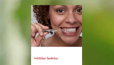 Gedragsboekje--ontstoken-tandvlees
