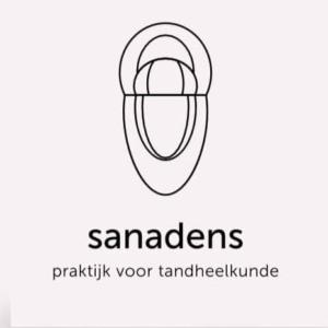 Sanadens Vacature: Tandarts gezocht in Apeldoorn
