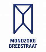 Mondzorg Breestraat Vacature: Paro-preventie assistente, Leiden