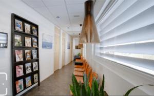 Vacature: Tandarts Noordwijkerhout