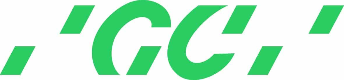 Vacature: Area Sales Manager bij GC Europe - regio Zuid-Nederland